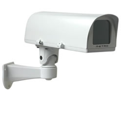 Ashford Security - CCTV - 0800 9998090