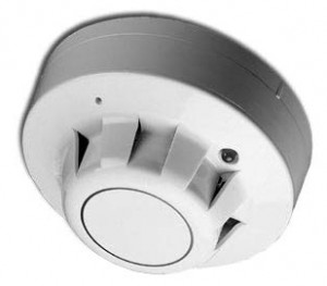Ashford Security - Fire Alarm System - Maintenance - 0800 9998090