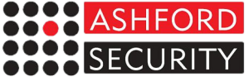 Ashford Security Ltd - Intruder Alarms, Fire Alarms, CCTV, Access Control, Gate - Ashford, Kent